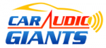 Car Audio Giants Vouchers