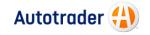 Auto Trader Vouchers