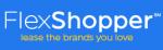 FlexShopper Vouchers