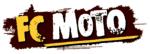 FC-Moto Vouchers