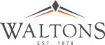 Walton Vouchers