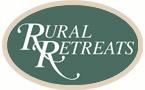Rural Retreats Vouchers
