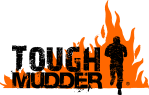 Tough Mudder Vouchers