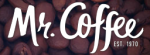 Mr. Coffee Vouchers