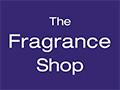 The Fragrance Shop Vouchers