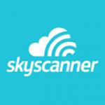 Skyscanner Vouchers