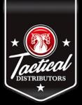 Tactical Distributors Vouchers