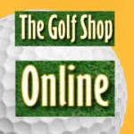 The Golf Shop Online Vouchers