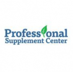 Professional Supplement Center Vouchers