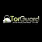 Torguard Vouchers