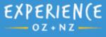 Experience OZ Vouchers
