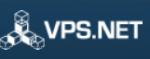 VPS Vouchers