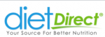 Diet Direct Vouchers