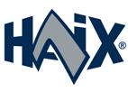 HAIX Vouchers