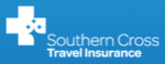 Southern Cross Travel Insurance Vouchers