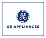 GE Appliances Parts Vouchers