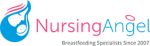 Nursing Angel Vouchers