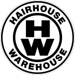 Hairhouse Warehouse Vouchers