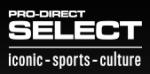Pro-Direct Select Vouchers