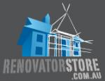Renovator Store Vouchers