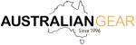 Australian Gear Vouchers