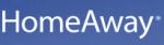HomeAway UK Vouchers