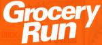 Grocery Run Vouchers