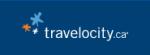 Travelocity CA Vouchers