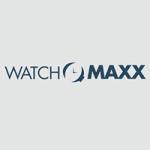 WatchMaxx Vouchers
