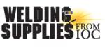 Welding Supplies From Ioc Vouchers