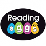 Reading Eggs UK Vouchers