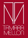 Tamara Mellon Vouchers