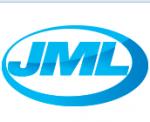JML Vouchers