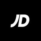 JD Sports Vouchers
