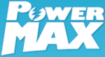 PowerMax Vouchers