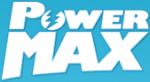 PowerMax Vouchers