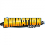 Animationshops Vouchers