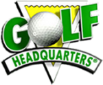 Golf Headquarters Vouchers