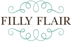 Filly Flair Vouchers
