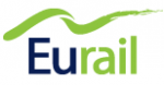 Eurail Vouchers