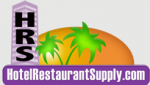 Hotel Restaurant Supply Vouchers