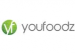 Youfoodz Vouchers