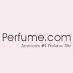 Perfume.com Vouchers