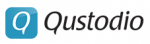 Qustodio Vouchers