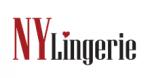 NY Lingerie Vouchers