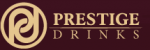 Prestige Drinks Vouchers