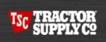 Tractor Supply Vouchers
