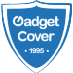 Gadget Cover Vouchers