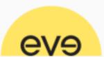 Eve Mattress Vouchers