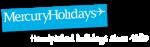 Mercury Holidays Vouchers